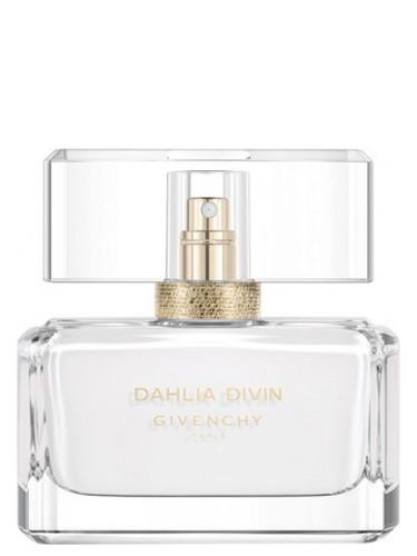 597aaf476 Dahlia Divin Eau Initiale Givenchy عطر - a جديد fragrance للنساء 2018
