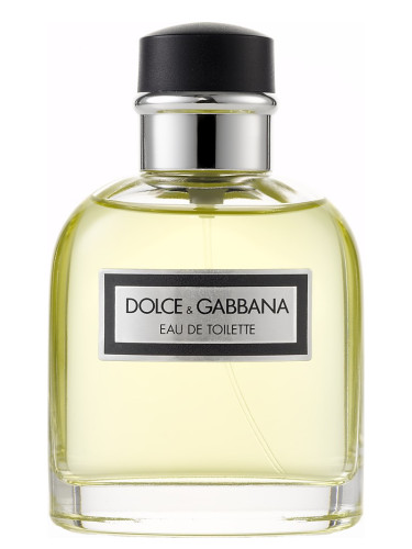 Dolce amp Gabbana pour Homme (1994) Dolce amp Gabbana cologne - a fragrance  for men 1994 6c31b9fb8d