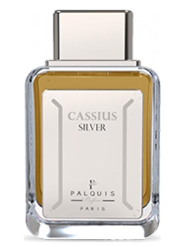 Silver Un Nouveau Homme Cologne Parfum 2018 Cassius Pour Palquis mvnw80N