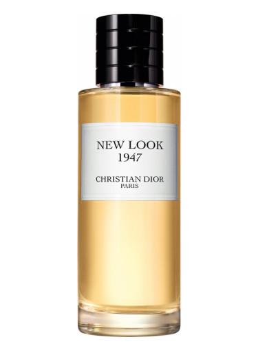 b7b308a9a New Look 1947 Christian Dior عطر - a جديد fragrance للرجال و النساء 2018