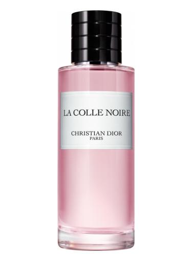 La Colle Noire (2018) Christian Dior аромат — новый аромат для ... 00c480d20776c