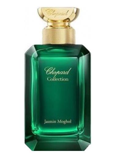 Parfum Nouveau Femme Pour Homme Jasmin Chopard Moghol Un Et kwOn80P