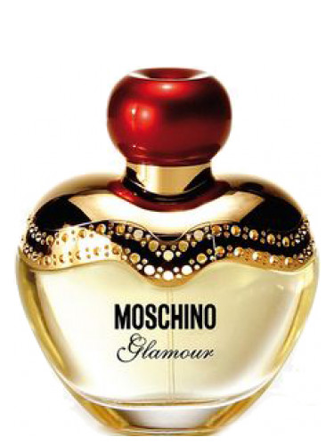 Glamour Femme Pour Glamour Moschino Glamour Moschino Femme Moschino Pour rdCsQxth