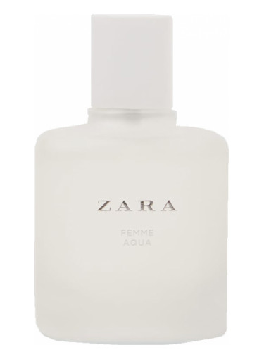 Women Aqua Zara For Femme Femme tQChrds