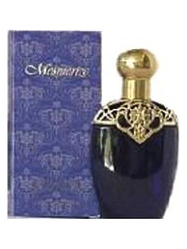 Mesmerize For Women Avon Perfume A Fragrance For Women 1992