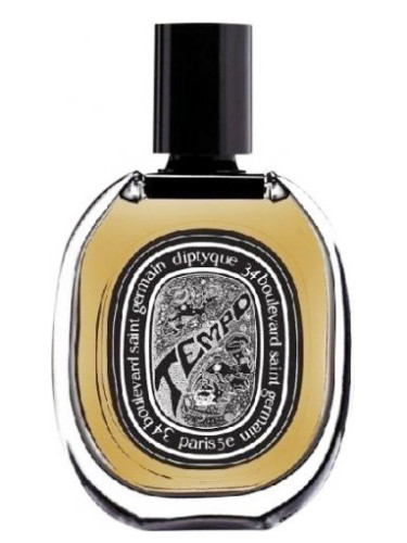 Tempo Diptyque for women and men