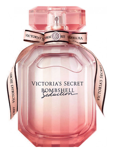 d39ec851fd8 Bombshell Seduction Eau de Parfum Victoria s Secret perfume - a new  fragrance for women 2018