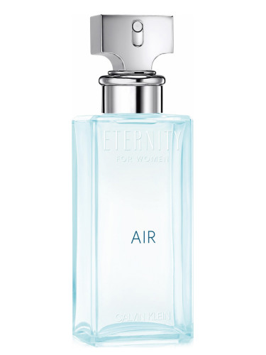 Eternity Un Klein Nouveau Pour For Air Calvin Parfum Women 1JTuFK35lc