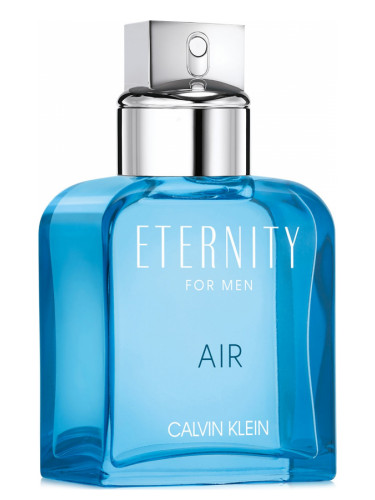 Eternity Air For Men Calvin Klein Cologne A New Fragrance For Men 2018