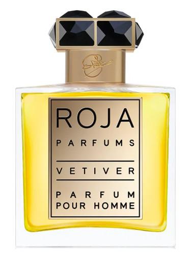 Vetiver Dove 2012 Roja Parfum Un Homme Cologne Pour dQrtsh