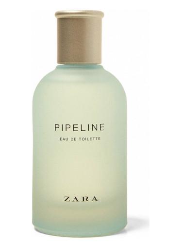 Pipeline Zara Pour 2018 Cologne Homme Parfum Nouveau Un yYf76gb