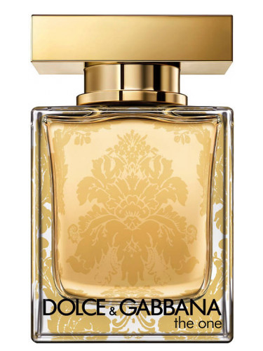 07e5a5024 The One Baroque Dolce&Gabbana عطر - a جديد fragrance للنساء 2018