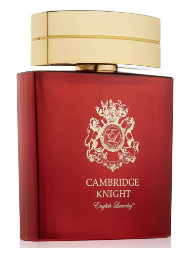 Cambridge Knight English Laundry Cologne A Fragrance For Men 2015