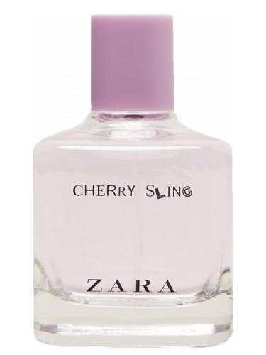 Cherry Sling Zara for women