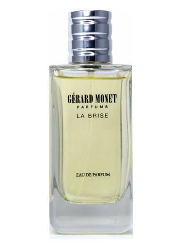 Cologne Gerard Monet Homme Parfums Pour Brise Nouveau La Parfum Un iOkTPXZu
