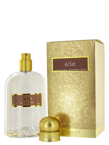 Eclat Fragonard Perfume A Fragrance For Women 2006