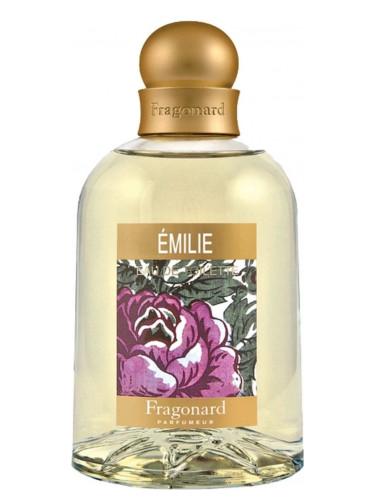 Emilie Pour Femme Emilie Femme Emilie Fragonard Fragonard Fragonard Pour rCxBWedo