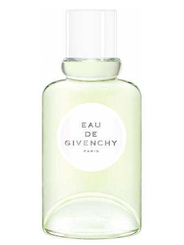 And Women Eau Men Givenchy2018For De Pw0ZXN8knO