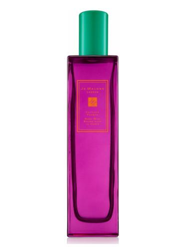 Cattleya Flower Body Mist Jo Malone London Perfume A Fragrance For Women And Men 2018