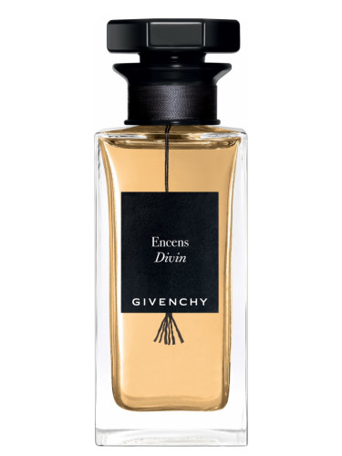 Encens Divin Givenchy for women and men