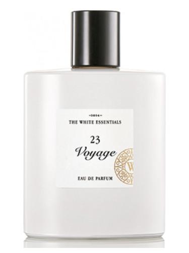 ded7897d4 23 Voyage Jardin De Parfums عطر - a fragrance للرجال و النساء