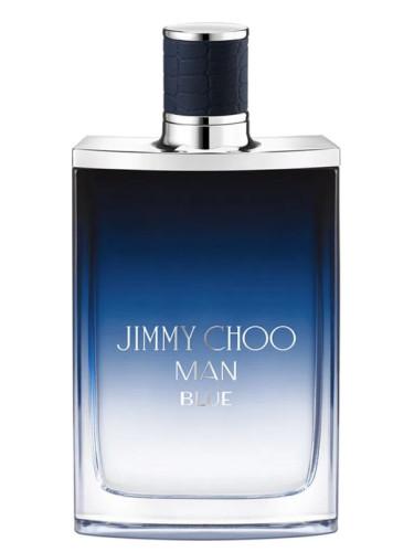 Man Jimmy Choo For Blue Men hdtsQrC