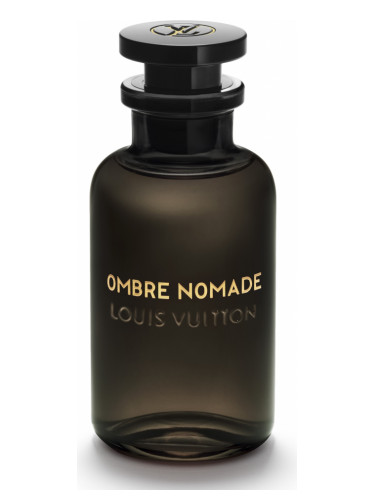 Ombre Nomade Louis Vuitton عطر A جديد Fragrance للرجال و النساء 2018