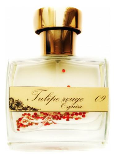 Rouge Esquisse Women Tulipe For Parfum rxdCBoe