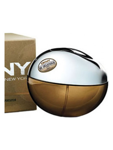 Dkny Be Delicious Men Donna Karan Cologne A Fragrance For Men