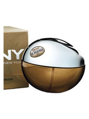premium selection b8045 3a8ef DKNY Be Delicious Men Donna Karan - una fragranza da uomo 2004