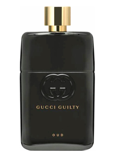 73432123b47 Gucci Guilty Oud Gucci perfume - a new fragrance for women and men 2018