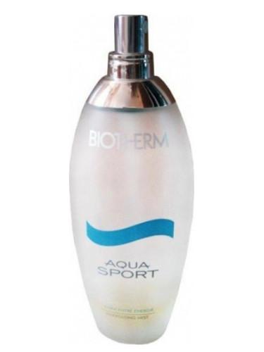 Parfum Sport Homme Un 2001 Aqua Et Femme Biotherm Pour 4L3Rj5A