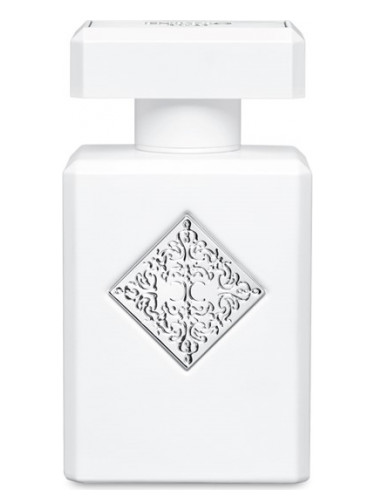Rehab Initio Parfums Prives Perfume A New Fragrance For Women And