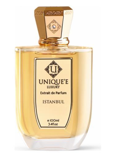 Parfum Un Luxury Istanbul Et Pour Nouveau Homme Unique'e IyYf7gvb6