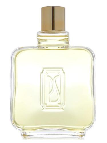 Ps Fine Cologne Paul Sebastian Cologne A Fragrance For Men 1979