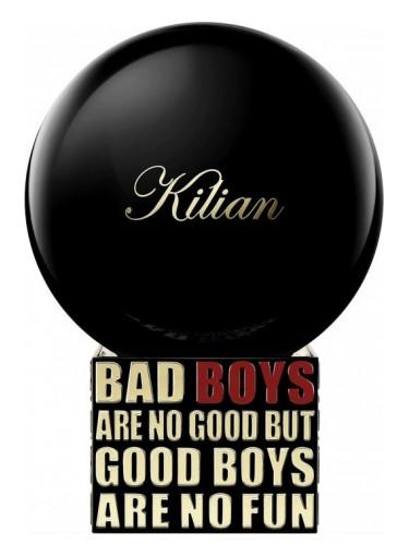 Homme By Kilian Boys Are Good But Bad Fun Et Femme Pour No wOkTlPXiuZ