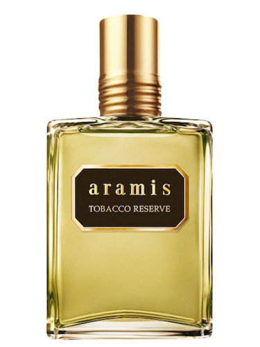 Nuova Da Uomo Tobacco Aramis 2018 Reserve Fragranza Una W9IbYeEH2D