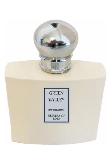 Green valley frauen suchen männer