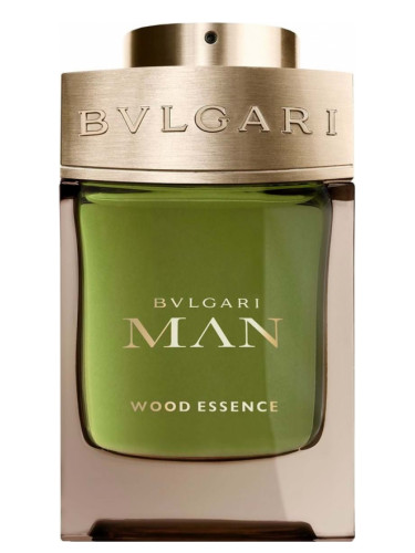 Bvlgari Man Wood Essence Bvlgari Cologne A New Fragrance For Men 2018