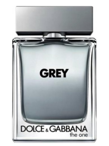 97de030f0b7d35 The One Grey Dolce amp Gabbana cologne - a new fragrance for men 2018