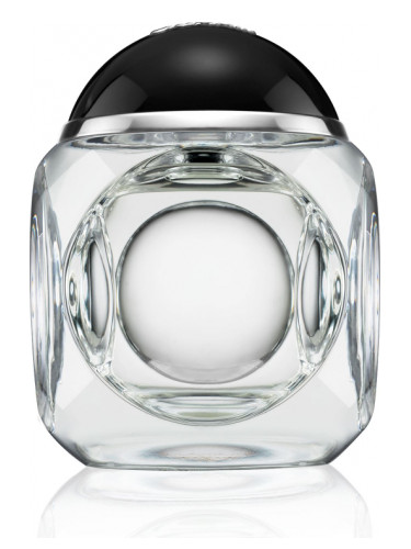 bc357ddb2 Century Alfred Dunhill ماء كولونيا - a جديد fragrance للرجال 2018