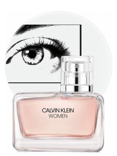 ff7e94c3bd Calvin Klein Women Calvin Klein perfume - a new fragrance for women 2018