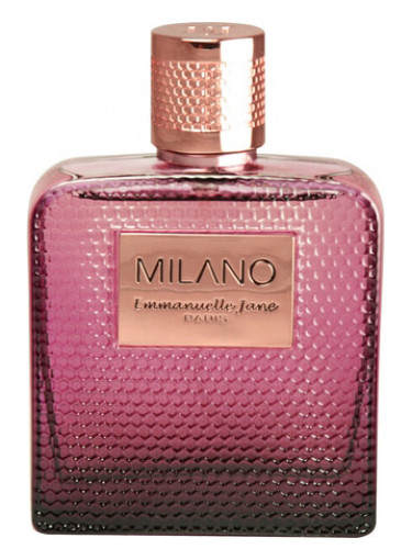 profumo donna pepe rosa e liquerizia
