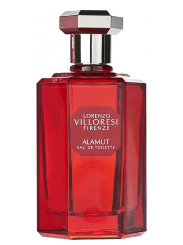 758251d3d Alamut Lorenzo Villoresi perfume - a fragrance for women and men 2006