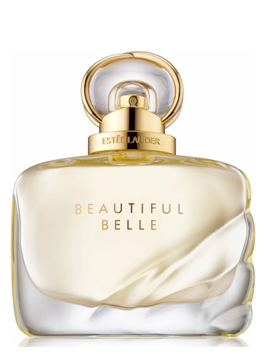 Beautiful Belle Estée Lauder Perfume A New Fragrance For Women 2018