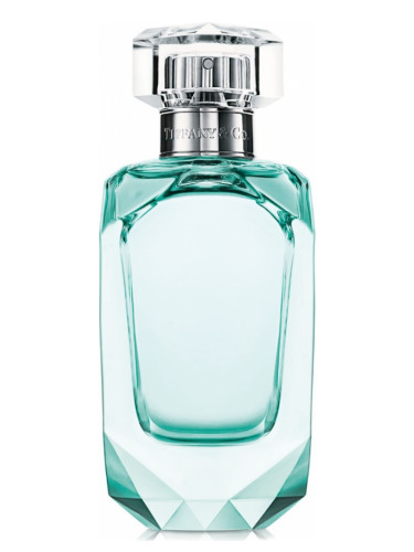 c8a08aa318 Tiffany & Co Intense Tiffany perfume - a new fragrance for women 2018