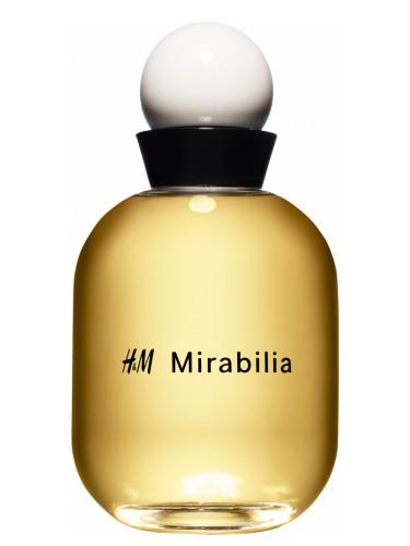 3fadca1494 H&M Mirabilia H&M perfume - a novo fragrância Feminino 2018