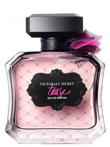 769c79565b Tease Eau de Parfum Victoria s Secret perfume - a new fragrance for ...