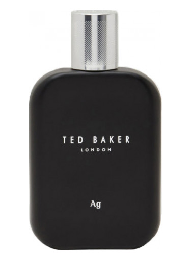 71e181230651b7 Ag Ted Baker cologne - a new fragrance for men 2017