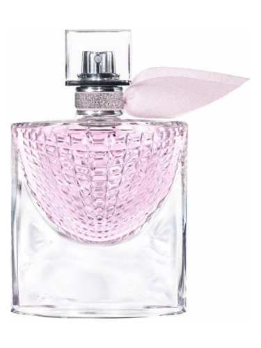 La Vie Est Belle Flowers Of Happiness Lancome Perfume A New